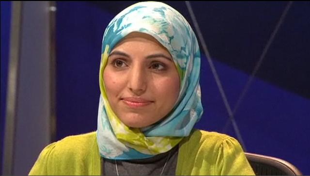 General Election 2017: Brummie activist Salma Yaqoob to stand in Bradford West