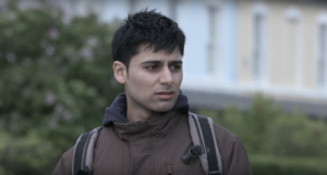 BBC drama star to attend Refugee Week screening in city