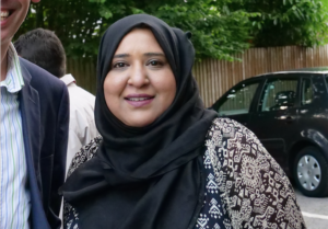 Finsbury Park mosque terror attack statement from Amirah Foundation