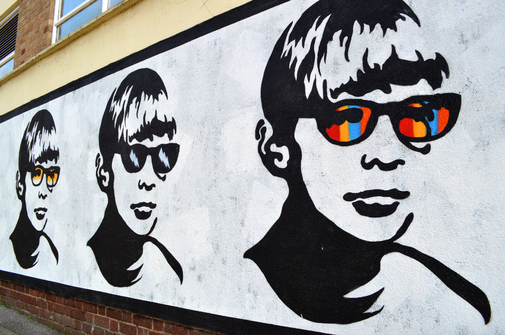 OPINION: The whitewashing of Birmingham's street art continues