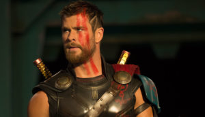 FILM REVIEW | Thor: Ragnarok