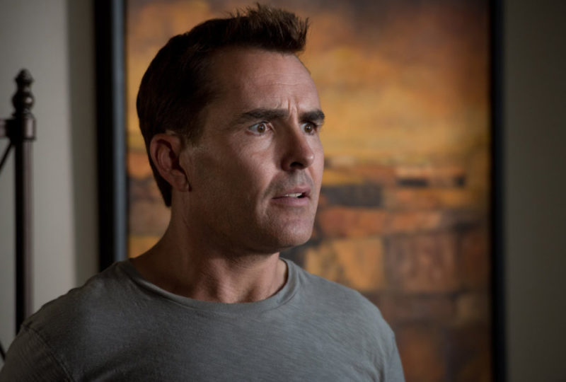 Nolan North in Uncharted