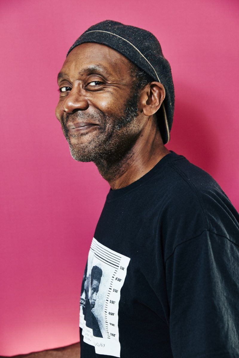Lenny Henry turns 60 this year, marking the occasion with a special birthday show on BBC One