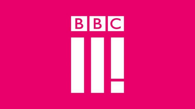 Digital Cities BBC Three Day