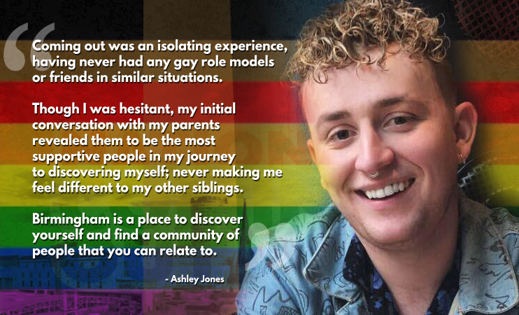 Birmingham-National-Coming-Out-Day-Students-LGBTQIA (1)