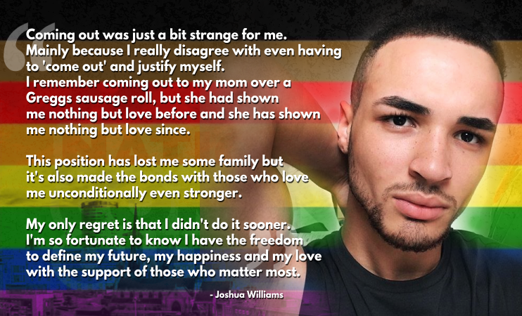 Birmingham-National-Coming-Out-Day-Students-LGBTQIA (8)