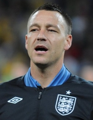 Former Chelsea and England skipper has been appointed Assistant Coach at Aston Villa FC