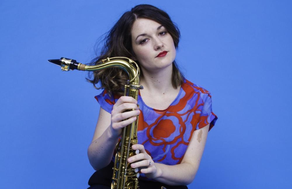 Renowned multi-genre music festival 'Emulsion' returns to Birmingham next month