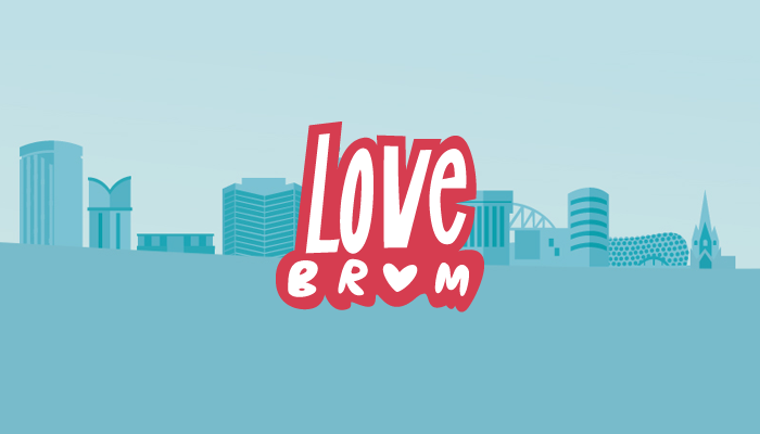 Launched at the beginning of 2015, LoveBrum supports hidden gem projects across Birmingham that are often volunteer-led and that deliver real change