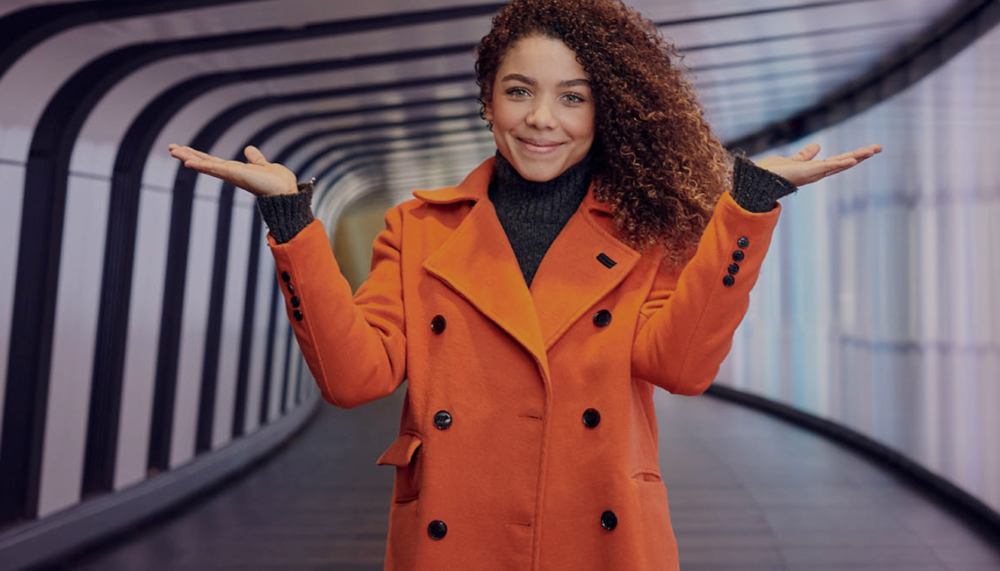 International Women's Day 2019: What's on in Birmingham