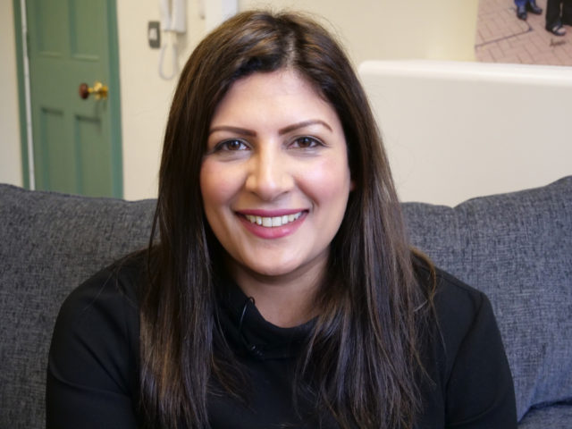 Edgbaston MP Preet Kaur Gill has shared her warm wishes for the Sikh festival of Vaisakhi