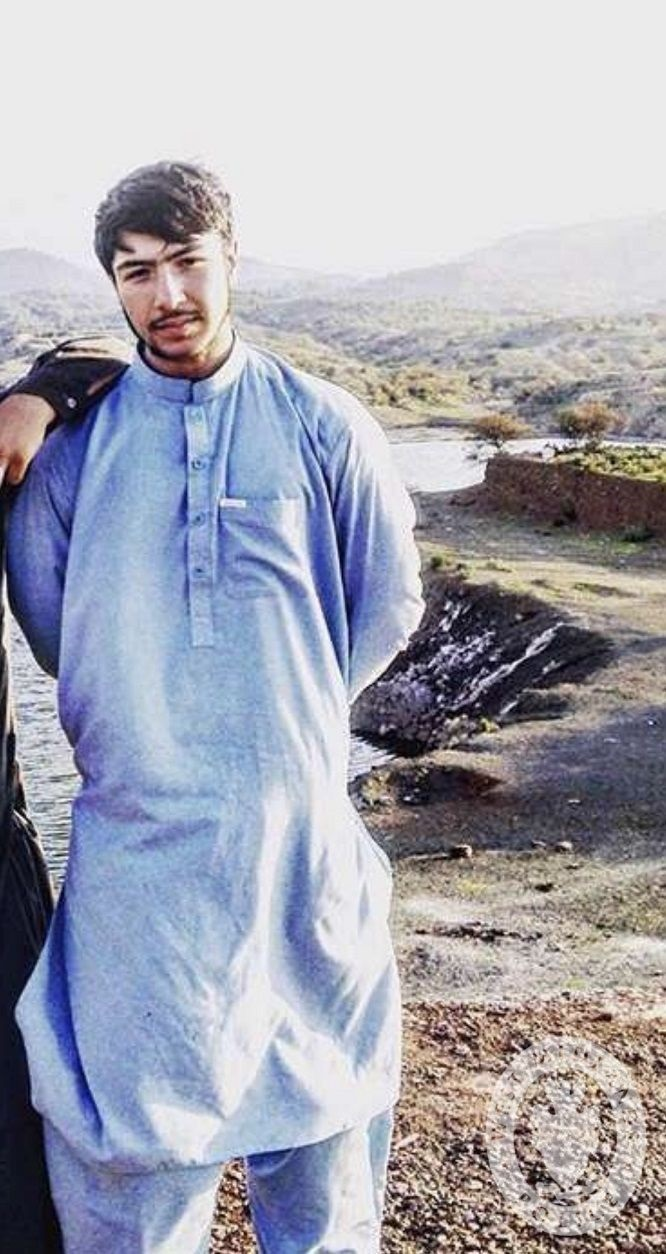 Teenager Hazrat Umar was murdered in Bordesley Green by 17-year-old Adam Muhammad