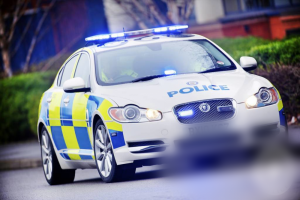 Man arrested in Small Heath after car window smashing spree