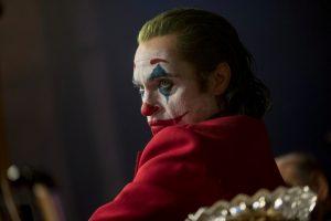 Review: Joker (2019)