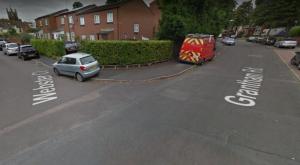 Boy rushed to hospital after stabbing in Sparkbrook