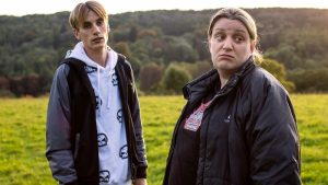 REVIEW: BBC hit sitcom This Country comes to a close