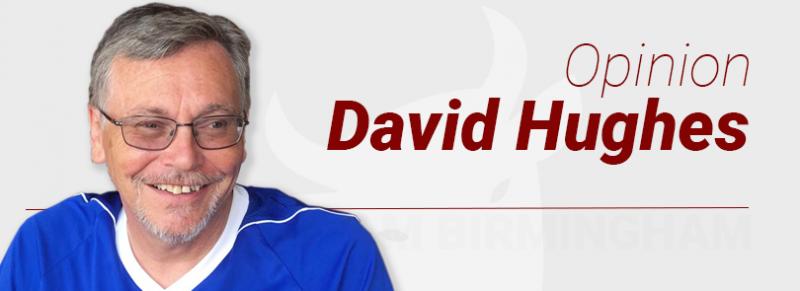 IAB-Opinion-Piece-Profile-Banner-DAVID-HUGHES