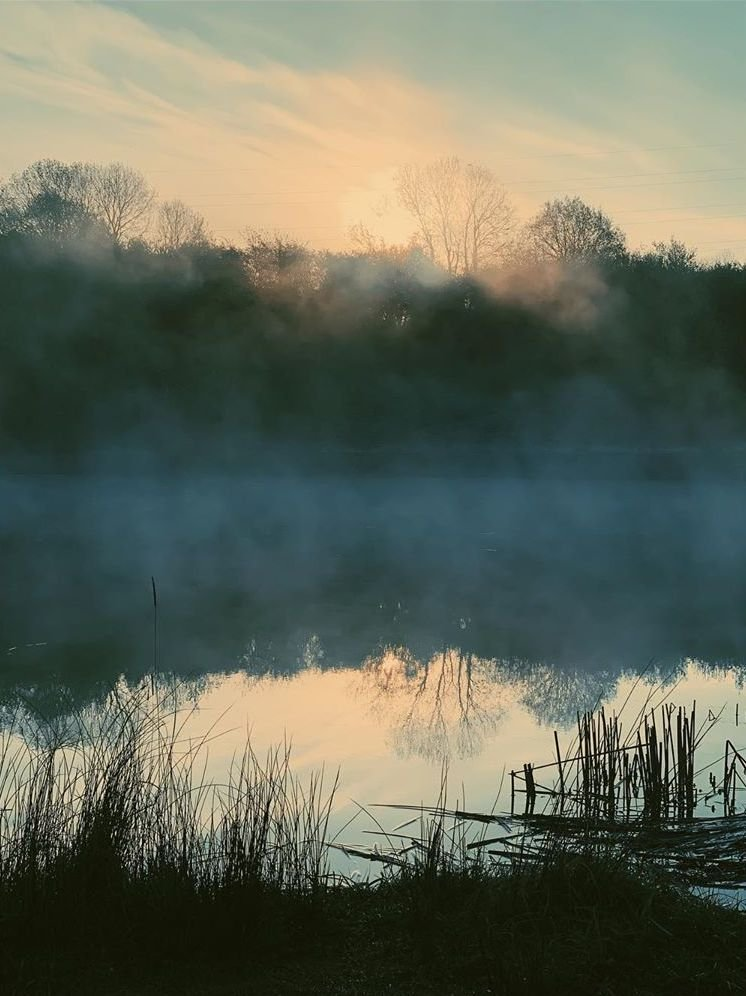 The Black Country becomes one of only a handful of UNESCO Geoparks in the UK