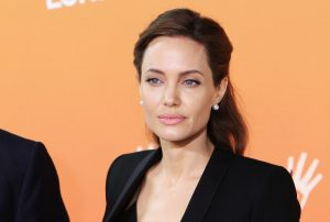 Angelina Jolie to deliver keynote message at 25th anniversary of Bosnian Srebrenica genocide