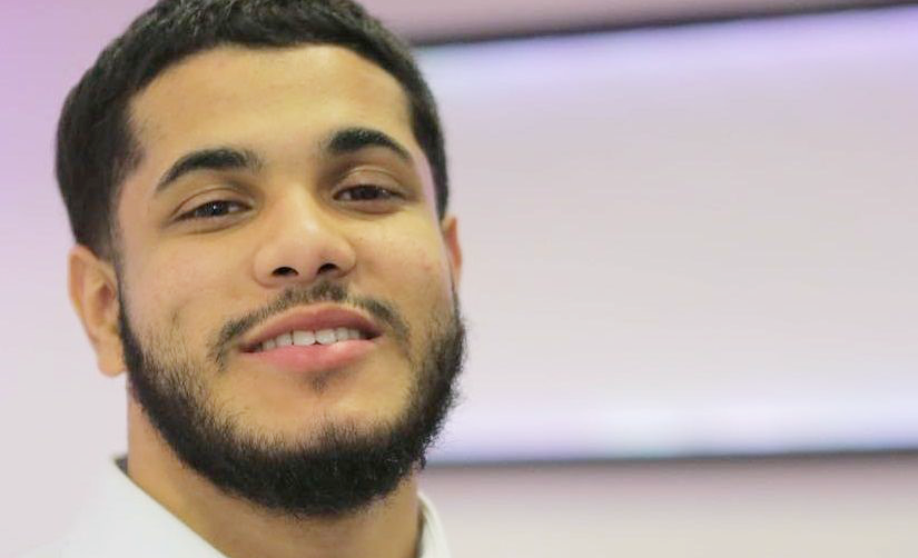 Two more men charged with murder over fatal shooting of Small Heath man