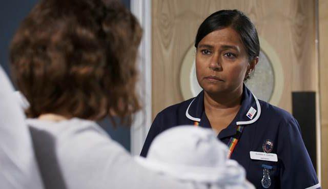 BBC drama Doctors is set to return to filming in Birmingham after coronavirus lockdown