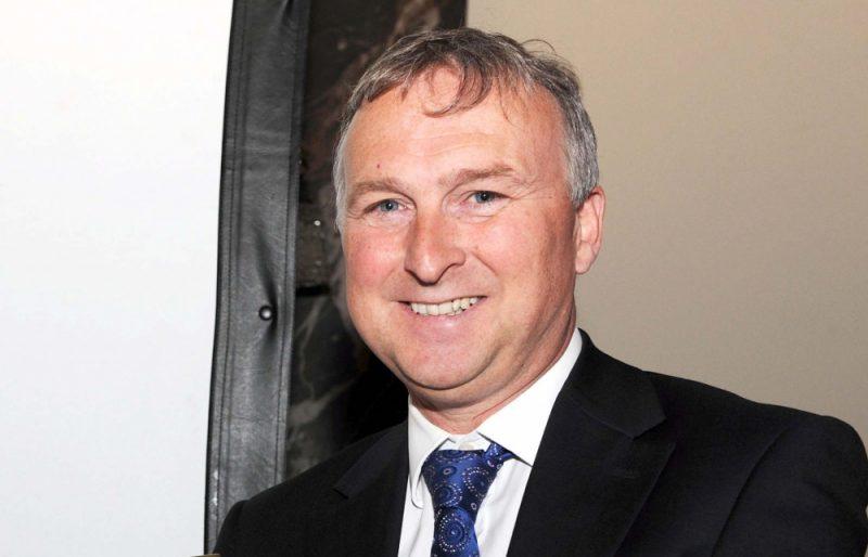 "Cllr Ian Ward, leader of Birmingham City Council, said the new restrictions were ""vital"""