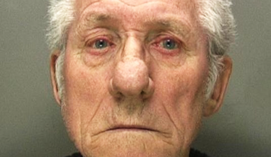 Chelmsley Wood paedophile receives further sentence as more rape victims come forward
