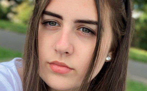 Police search for missing 14-year-old girl from Solihull