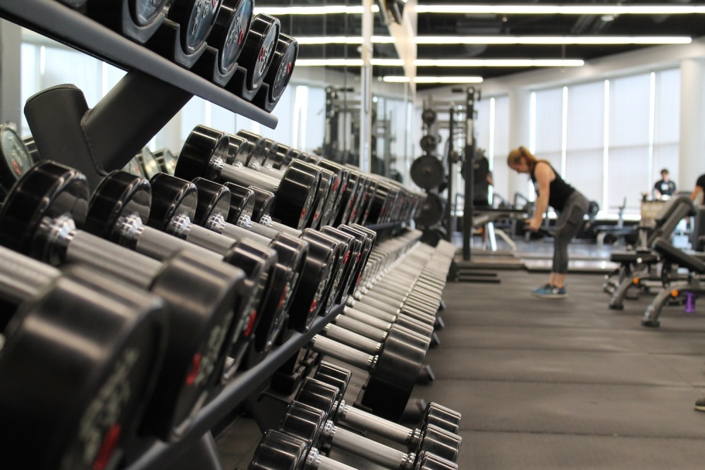 Birmingham gyms to close as new national lockdown enforced