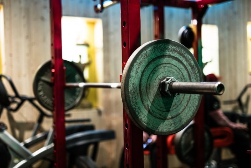 Gyms across England will be closing at 10pm on Wednesday 4 November 2020