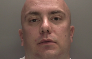 Disgraced West Midlands cop faces jail after having sex with vulnerable domestic abuse victim